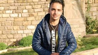 Amir Sghir 2020 Achaktak W rani Nadam اجمل اغنية راي ممكن تسمعها عشقتك وراني نادم حسيت روحي
