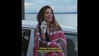Мамочка 2014 трейлер на русском