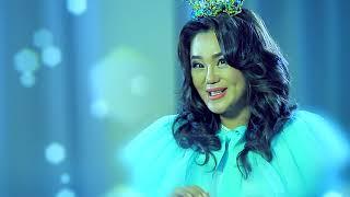 Ariunaa - Hairaar Buteedeg (Music Video)