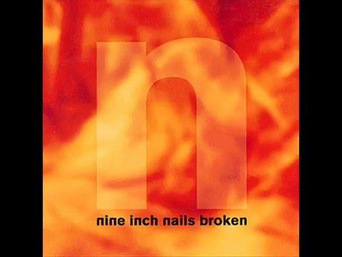 Nine Inch Nails - Last Mp3