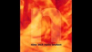 Nine Inch Nails - Last