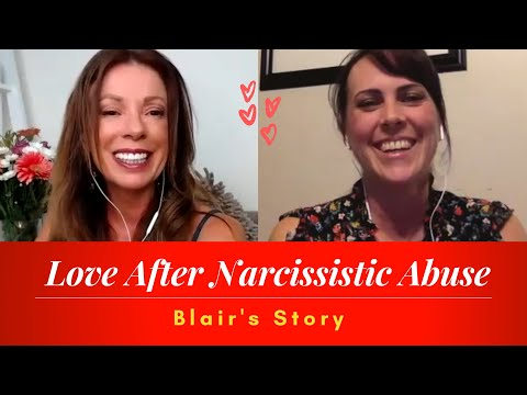 How to Rebuild Yourself After a Relationship With a Narcissist with Emilia Nagi from YouTube · Duration:  21 minutes 25 seconds