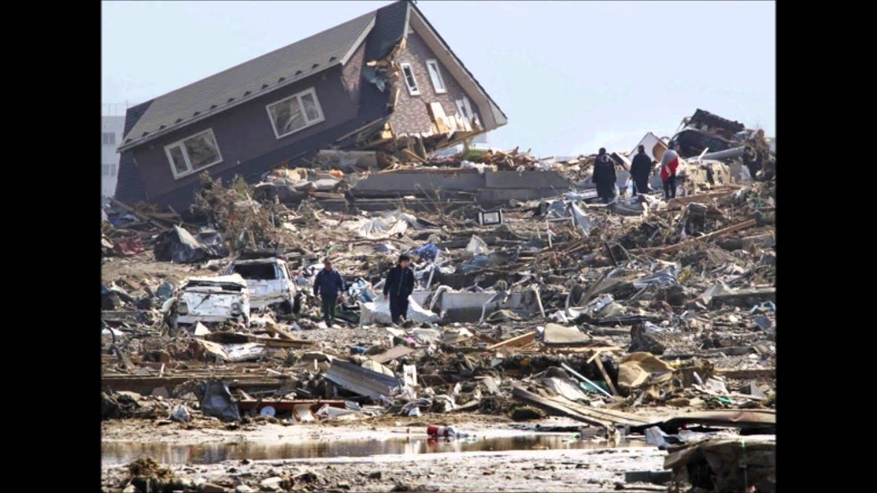 essay on tsunami disaster in japan Essay tsunami and people outline thesis: the tsunami is a dangerous natural disaster that should be analyzed and studied to prevent unnecessary deaths.