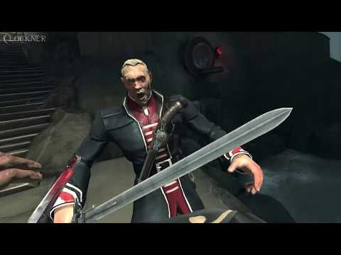 Dishonored - Ultimate Tribute