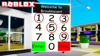 5 *NEW* Secrets in Roblox Games (Brookhaven, Royale High, \\u0026 Adopt Me)