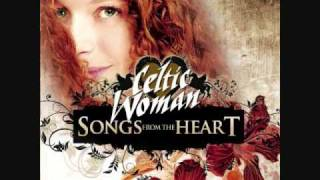 The Lost Rose Fantasia- Celtic Woman