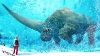 Extinct Animals Scientists Are Close to Reviving from Extinction