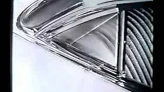 1959 4 of 6 Cadillac Filmstrip for Internal Use