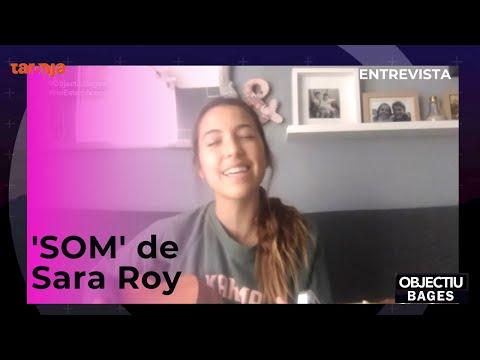 Moscada infantil de la Festa Major de Manresaиз YouTube · Длительность: 1 мин21 с