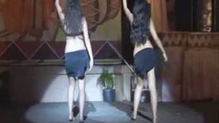 vuclip nargis in deedar hot mujra 02.wmv