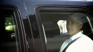 Remember - Obama for America TV Ad