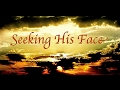 Soaking Prayer and Worship Music || Seeking the Face of God || Throne Room
