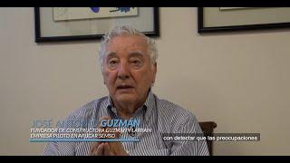 SemSo  Jose Antonio Guzman