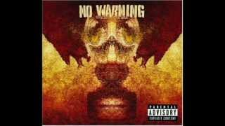 No Warning - Back To Life