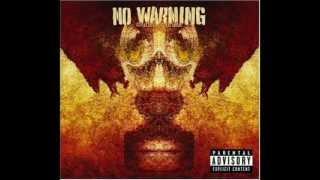 No Warning - Back To Life