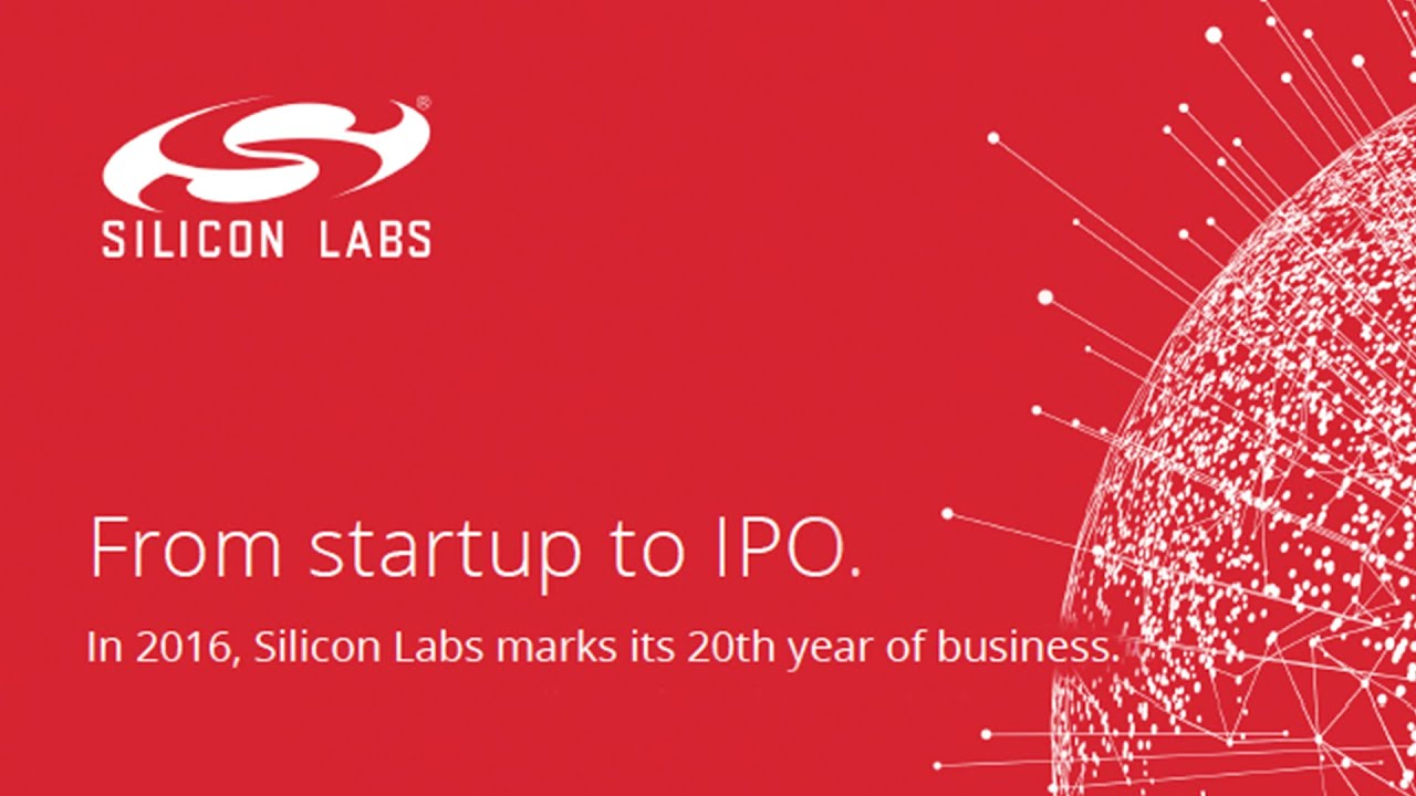 Silicon Labs Interview Questions | Glassdoor