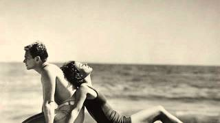 Greta Keller - Thanks For The Memory, 1938