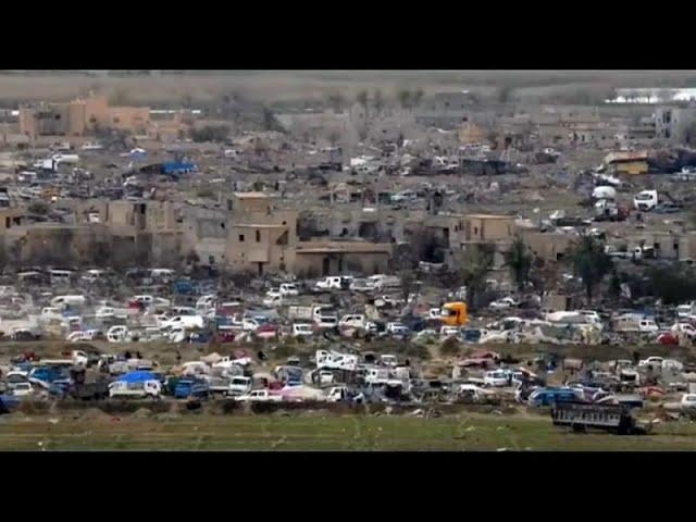 <span class='as_h2'><a href='https://webtv.eklogika.gr/syria-stin-teliki-eytheia-oi-maches-kata-toy-ikil' target='_blank' title='Συρία: Στην τελική ευθεία οι μάχες κατά του ΙΚΙΛ'>Συρία: Στην τελική ευθεία οι μάχες κατά του ΙΚΙΛ</a></span>