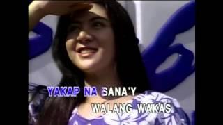 Mula Sa Puso - Zsa Zsa Padilla (Karaoke Cover)