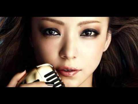 Always Here - Namie Amuro (Original Mix)
