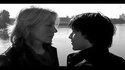 Verfolgt (2006) Trailer, deutsch