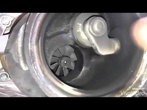 2012 Chevy Malibu Fuel Filter Chevrolet Chevy Cruze P0299 Code Solution Youtube