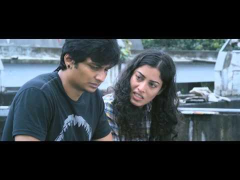 David Tamil Movie Songs | 1080P HD | Songs Online | Anirudh Ravichander | Kanave Song |