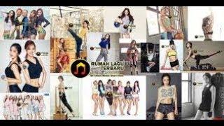 Best 7 Cover Lagu Galau Indonesia Yang HITS Pada Masanya