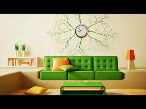 living-room-wall-painting-ideas-|-living-room-ideas-|-diy-wall-painting-ideas-for-living-room-#diy