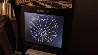 Arcade Spinner Games Php   Reggaevideos