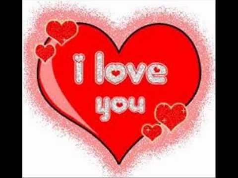 Любовные открытки мужчине на английском языке, поздравления марта