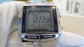 Casio DB-360N-1A(, 2015-10-31T11:36:18.000Z)