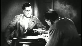 """Кадр из фильма """"партбилет"""" 1936 г   СМОТРЕТЬ ВСЕМ"""