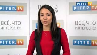 """""""Последний из Магикян"""", 4 сезон"""
