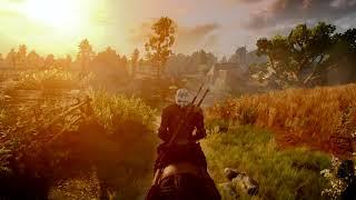 The Witcher 3: Wild Hunt_20190223182806