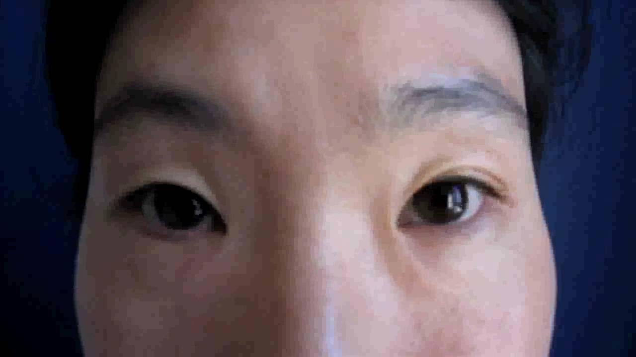 Clinique For Men Anti Age Eye Cream By Clinique