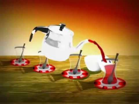 Çay İlahisi   sofi  menzil semerkand  Animasyon   çay  doldur   from YouTube