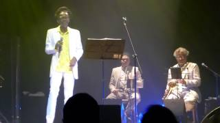 Luiz Melodia [Zerima] (9/2014) 13