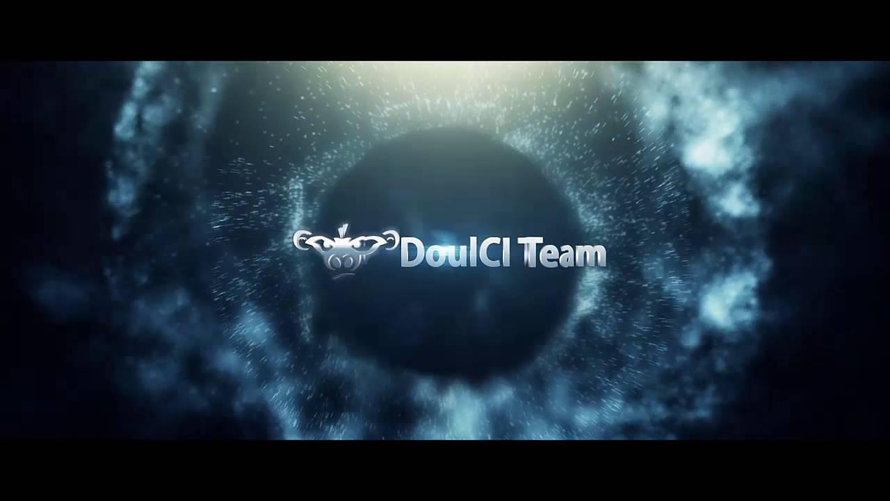 doulci activator_v3.0 windows