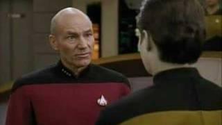 Star Trek on Terrorism PT 2