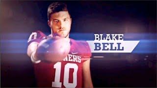 Blake Bell Tribute HD (The Belldozer)