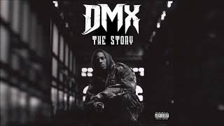 Watch DMX The Story video