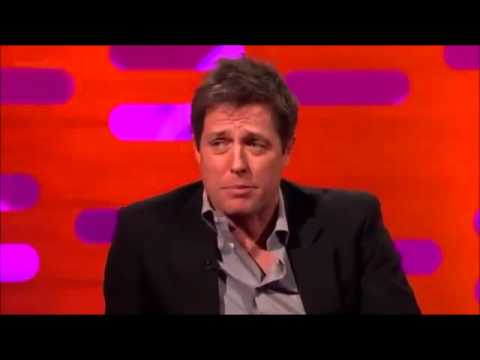 Download Youtube: The Graham Norton Show Series 10, Episode 21 16 March 2012 YouTube