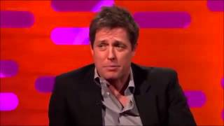 connectYoutube - The Graham Norton Show Series 10, Episode 21 16 March 2012 YouTube