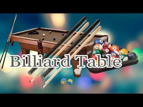 Billiard Tables Near Me Billiard Fat Cat Ft Table YouTube - Accuslate pool table