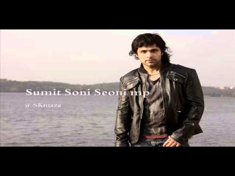 Murder 2 Non Veg Tone in HD...........