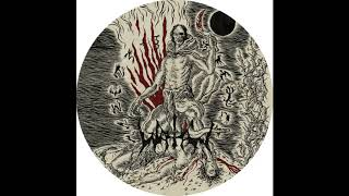 Watain - Reaping Death  (Single Album)