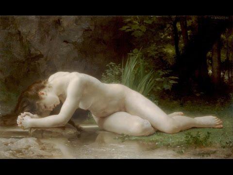 Abstinenta sexuala la femei efecte