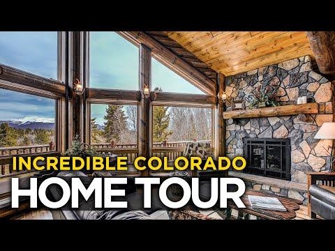 colorado-log-home-mountain-living