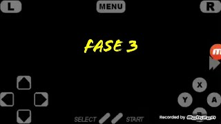 Donkey Kong 3 Detonado 3 Androide (Super Nitendo)